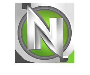 NutraCash